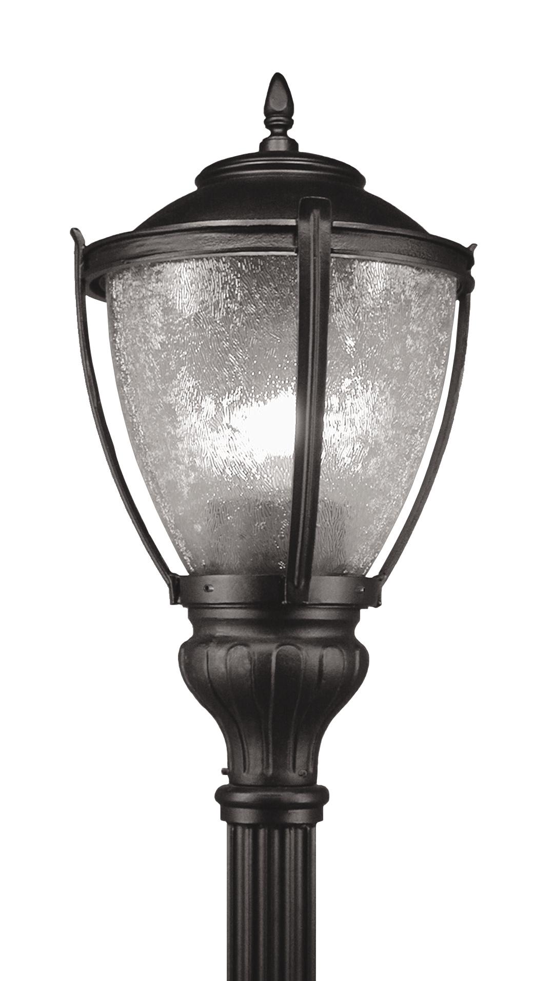 Amerlux Commercial Lighting Manufacturer